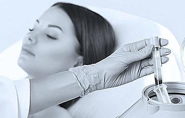 PRP-терапия