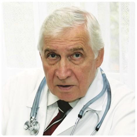Максимов Валерий Алексеевич