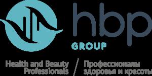 Клиника интегральной медицины HBP Group