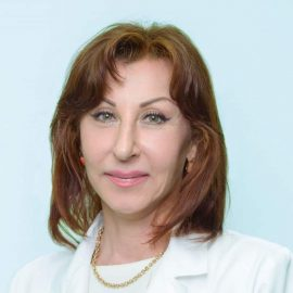 Клиника интегральной медицины HBP-Group