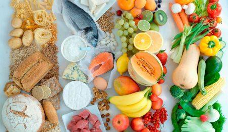 Программа полезного питания HBP-Group