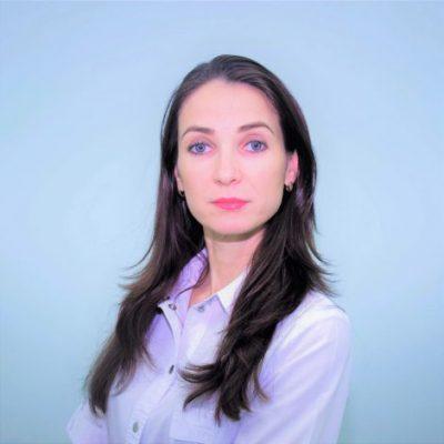 Друйкин Лысенкова Эльвира Абдулхаковна