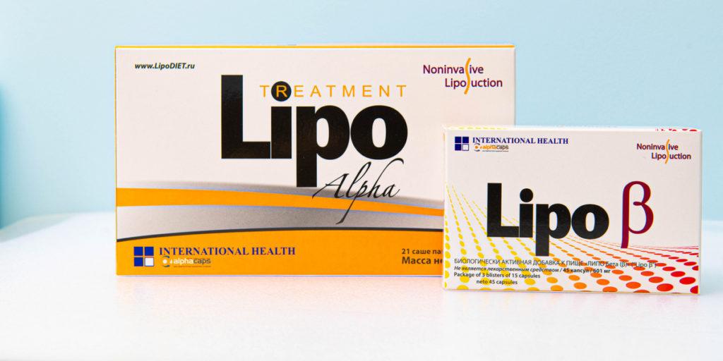Аптечный пункт HBP-Group